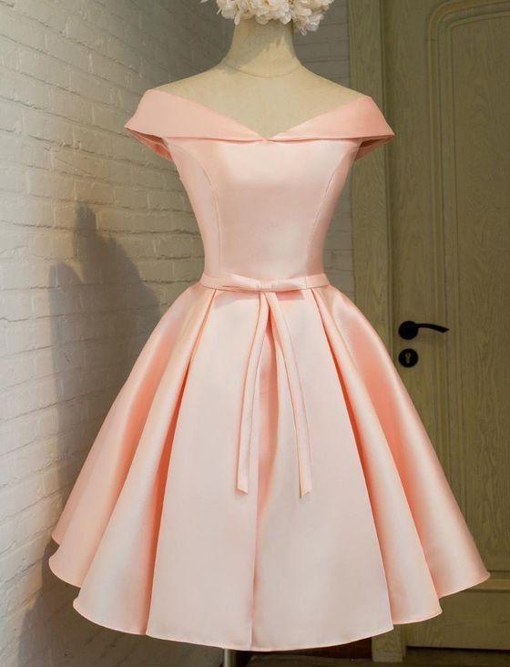 223 best Rockabella images on Pinterest | Vintage dresses, Vintage ...