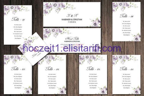 Hochzeits Sitzplatz Diagramm Schablone Sitzplan Druckbare Hochzeit Tischkarte Sofortiger Download In 2020 Sitzplan Hochzeit Tischkarten Hochzeit Hochzeitsdetails