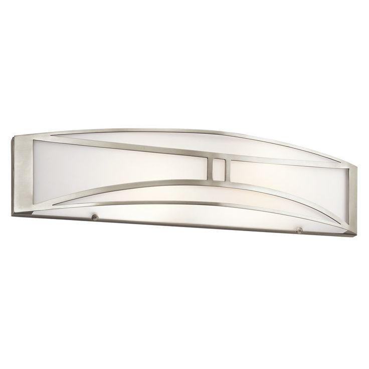 Bathroom Light Keeps Going Out 39 best 0 light fixtures - bath images on pinterest | light