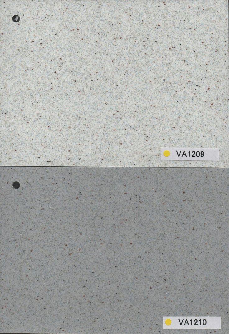 Ponleumpro Type VA