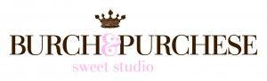 Burch & Purchese