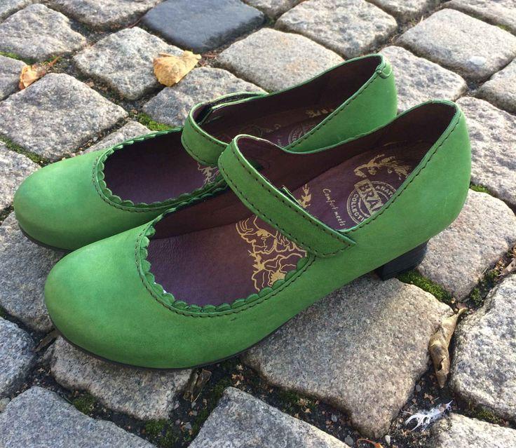 Brakos skor går alltid hem ❤️