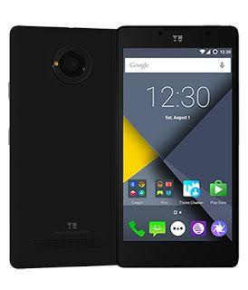 Micromax launches YU Yunique World's most affordable 4G HD phone. #Android #Google @GoogleEden  #GoogleEden