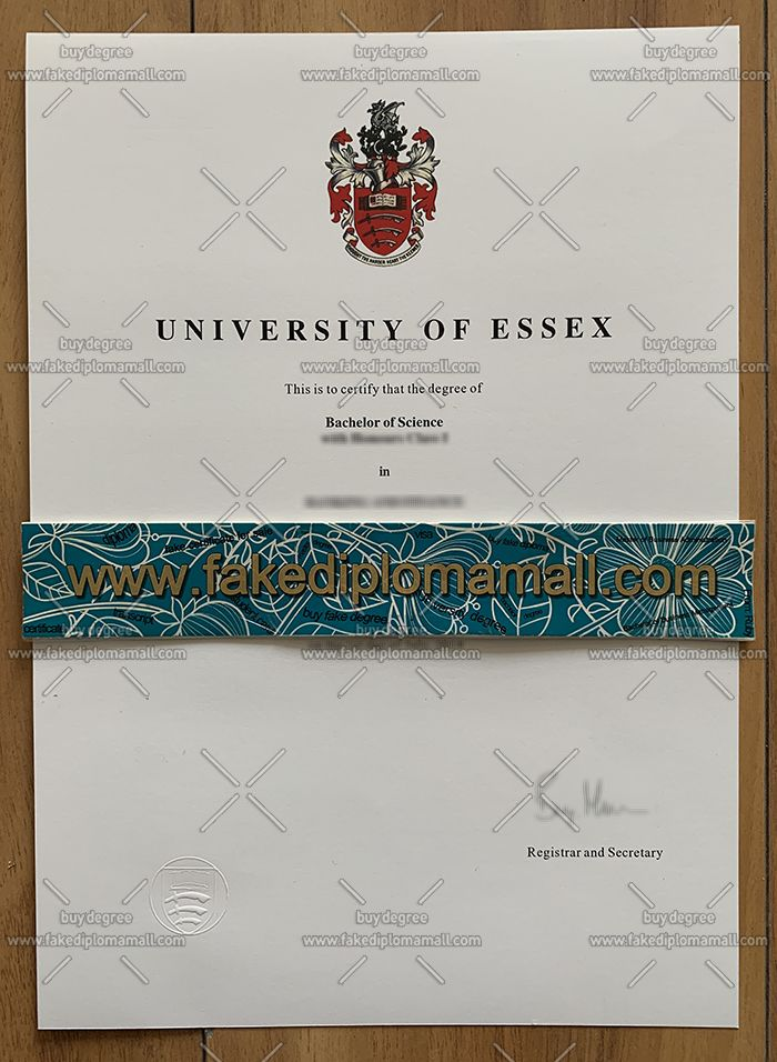 Https Www Fakediplomamall Com Where To Buy University Of Essex