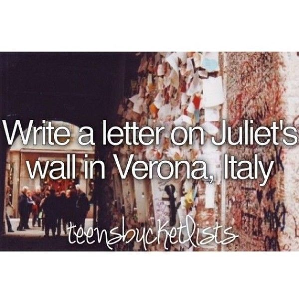 Bucket list Before I die found on Polyvore