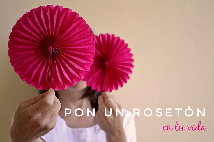 74 best el blog de renata renata 39 s blog images on for Decoracion de estudios