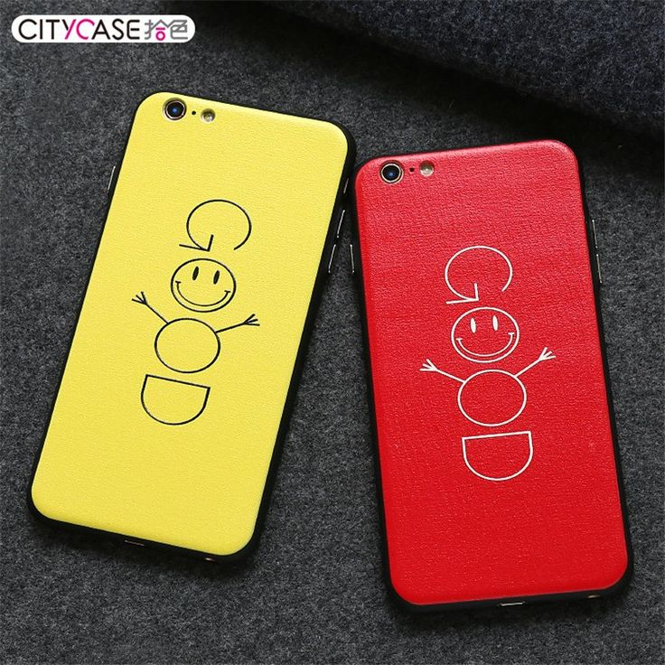 7f4e08f487d4e9e62926d1c094cccc8a lovely smile iphone s