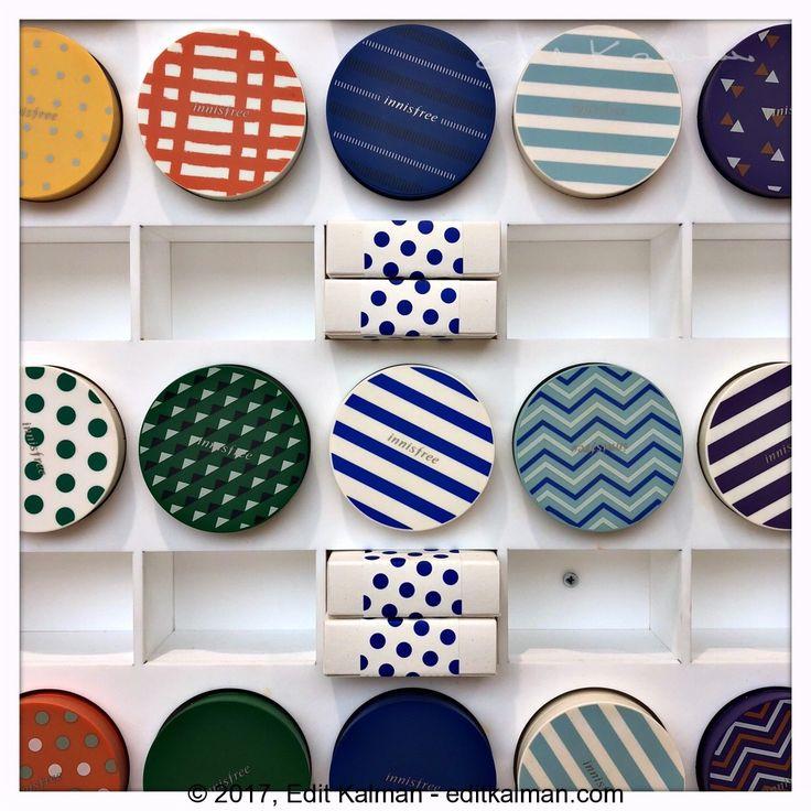 What is this #Box, #Design, #Innisfree, #Jakarta, #Korean, #Shop - https://goo.gl/S85PhR