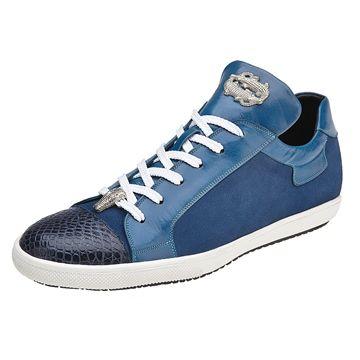 Lucha S Comfort Shoes