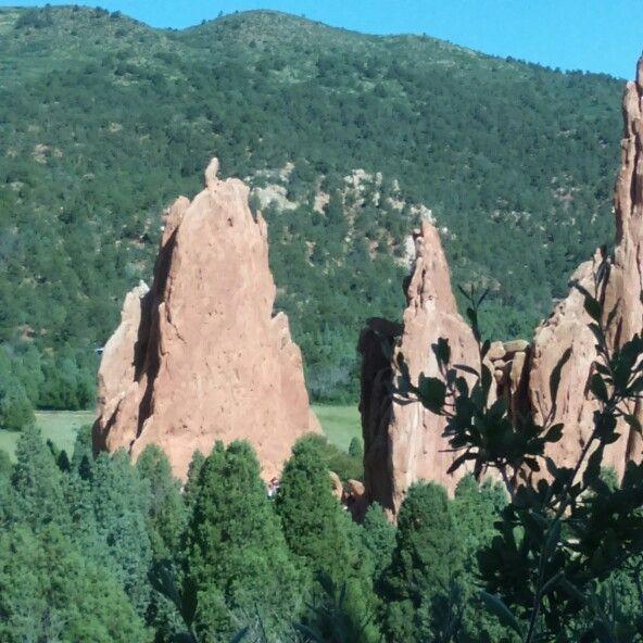 50 best Colorado images on Pinterest