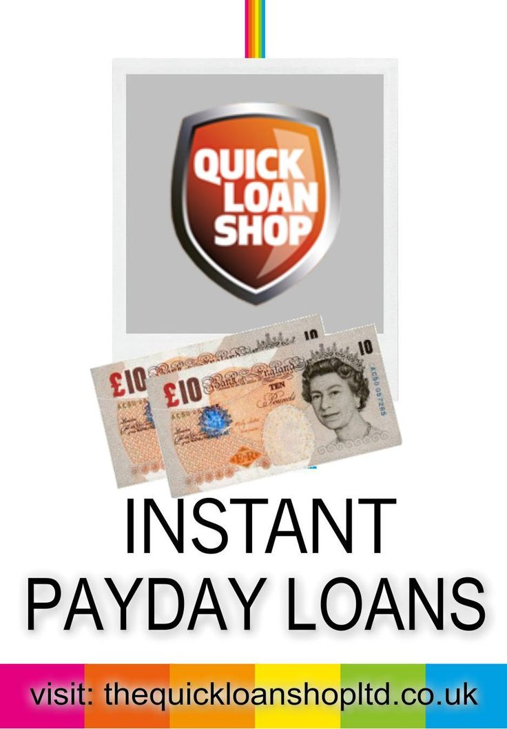 Fast cash loans for casual workers photo 10