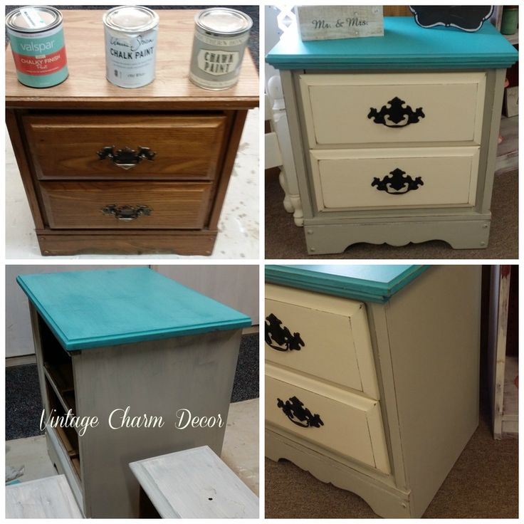983 Best Images About Chalk Paint Other Painted Furniture Ideas On Pinterest