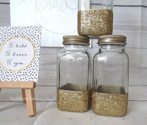 ber ideen zu glitter flaschen auf pinterest zylinderputzer kette mit flasche und. Black Bedroom Furniture Sets. Home Design Ideas