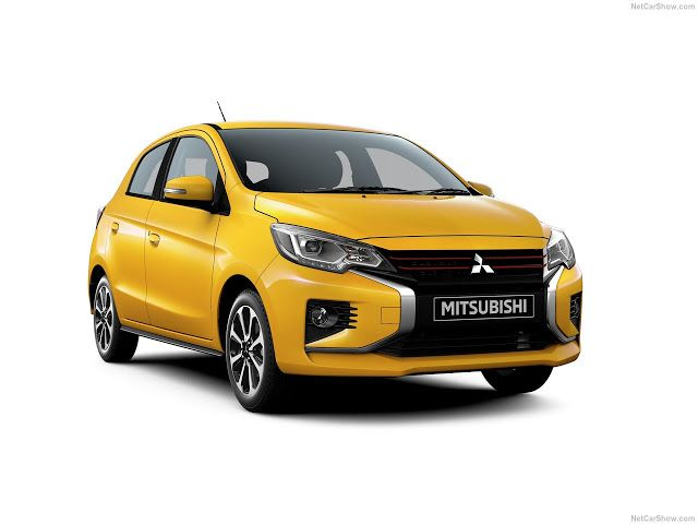 All Cars New Zealand 2020 Mitsubishi Mirage Mitsubishi Mirage Newc In 2020 Mitsubishi Mirage Mitsubishi Mitsubishi Space
