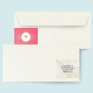 21 besten Globetrotter Hochzeitskarten Sets Reisepass Passport