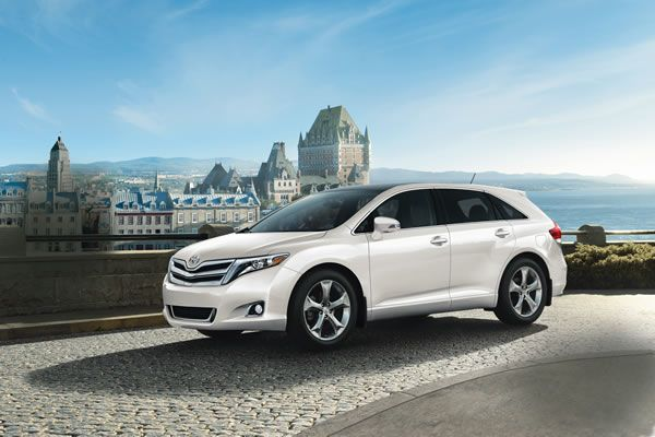 2016 Toyota Venza at Toyota Town in London Ontario.jpg