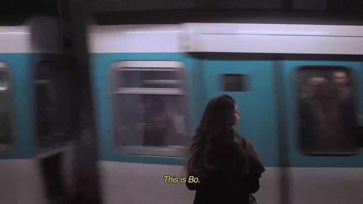 LoveStories - Chapter One, Bo on Vimeo