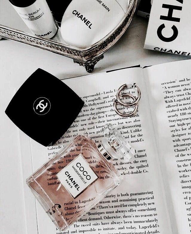Elizabeth Arden Perfume Near Me