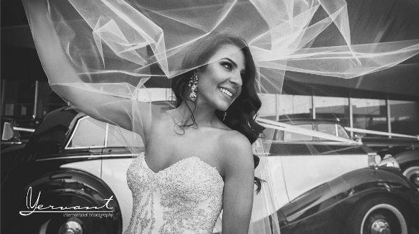 Yervant Photography  #wedspo #love #wedding #yarravalley #weddinghire #weddinginspiration #melbournewedding  #weddingideas #weddingrentals #weddingvenue #weddingtrends #weddinginspo #weddingstylist #instawed #tietheknot #bestdayever #everywedding #wedspo #styling #engaged #inspo  #mwg #melbourneweddinggroup #weddingplanning #weddingstyling #weddingcars #vintagewedding #classicwedding #weddingtransport #triplercars