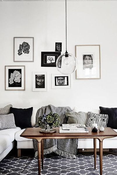Decorative Pillows - Get this look at NoraQuinonez.Etsy.com #Pillows #Cushions #Decor @noraquinonez