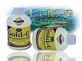 Obat Herbal Liver Bengkak,-Sedang mencari obat untuk mengobati liver bengkak ? sekarang anda sedang berada ditempat yang tepat untuk itu ! disini anda akan mendapatkan nya,kami merekomendaikan Obat Herbal Liver Bengkak Jelly Gamat Gold-G , sebuah obat herbal terobosan terbaru yang terbuat dari 100% bahan alami