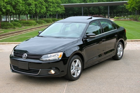 2011 vw jetta tdi long term test wrap up green cars. Black Bedroom Furniture Sets. Home Design Ideas