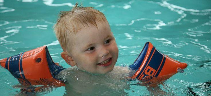 Bambini e adolescenti: i mille benefici dello sport