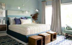 Dandy Bedroom Design Beach