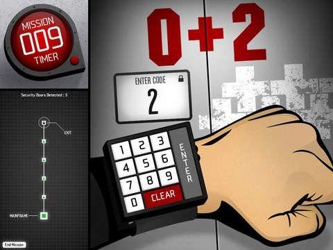 3 Best Educational Apps That Improve Math Fluency