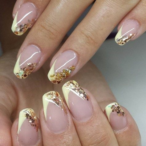 197 best new nail art 2018 images on Pinterest