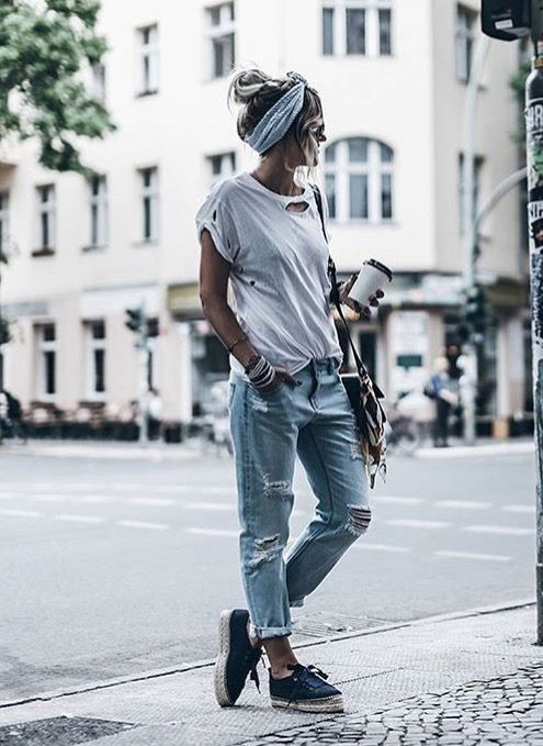 Find More at => http://feedproxy.google.com/~r/amazingoutfits/~3/Fck_Jrn2vaw/AmazingOutfits.page