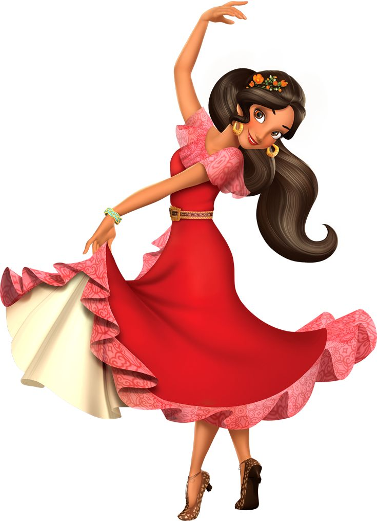 290 Best Images About The High Priestess Ii On Pinterest: 290 Best Elena Of Avalor Images On Pinterest