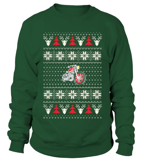 The 25+ best Matching christmas sweaters ideas on Pinterest | Diy ...