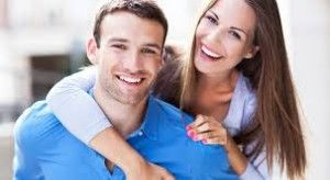 Do you want to get your lost love back by powerful vashikaran and black magic spells, Hypnotism, Dua, and Astrology then contact our vashikaran black magic specialist astrologer guru who has been casting love back vashikaran and black magic spells since a decade and having a large base of happy customers. For more info, visit us @ http://lovebackvashikaran.com/