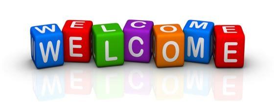 LogoSnap Blog has Launched: Gratis Online, Allmykorea Online, Online Gokkasten, Logosnap Blog, Eigen Online, Chocolatechip Life, New Students, Online Shops, District Schools