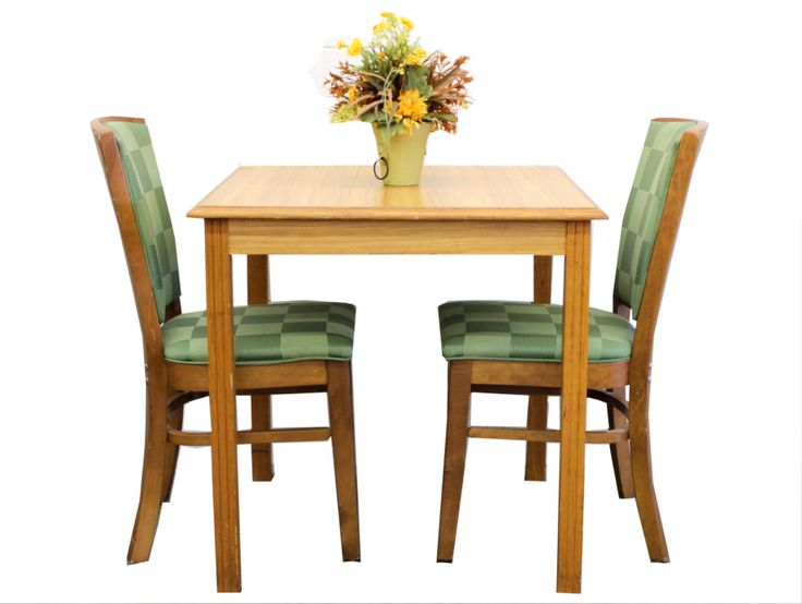 Dinette Table Now 10 Available At Hotel Furniture Outlet
