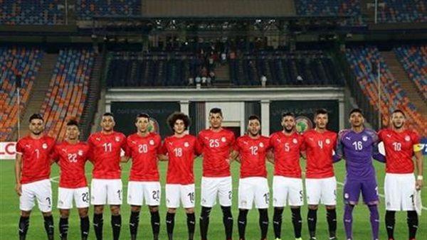 مدونه فركش مشاهدة مباراة مصر ومالي بث مباشر Yalla Shoot كورة Sports Sports Jersey Jersey