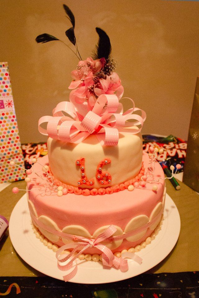 Birthday Cake Gateaux D Anniversaire Mobile 230 2590860