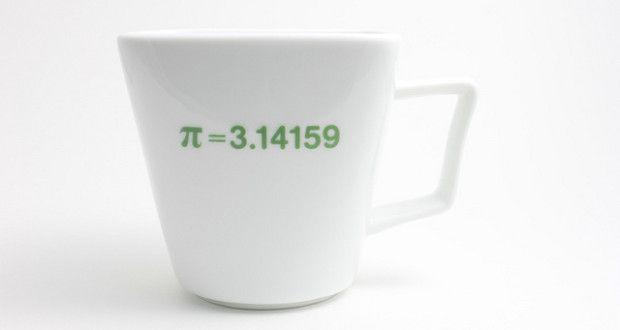 Starting a Coffee Shop – Equipment Needs.  | Coffee ShopCoffee Shop