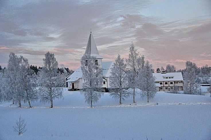#Craciun in Laponia – Tara lui Mos Craciun Perioada: 19.12 – 23.12.2017 si 23.12 – 27.12.2017 Traieste cel putin o data in viata o astfel de poveste de #iarna alaturi de cei mici, acasa la Mos Craciun, in Laponia! Contactati-ne pentru mai multe detalii si personalizarea #vacantei Dvs.! http://bit.ly/2eOVc1I