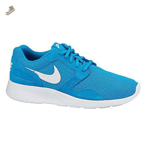 410, Chaussures de Running Entrainement Mixte Adulte, Multicolore (Blue 400), 36 EUNew Balance