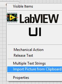 https://andresreyestellez.wordpress.com/2014/12/25/labview-ui-perche-aggiungere-le-icone-ai-bottoni/