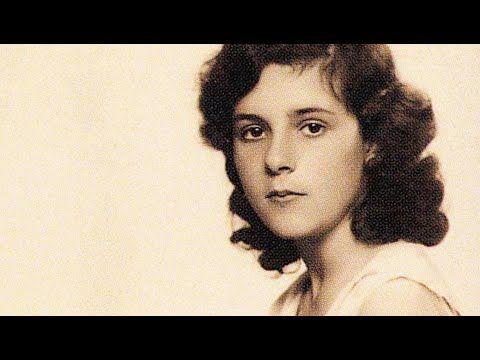 Leonora Carrington – Britain's Lost Surrealist | TateShots - YouTube