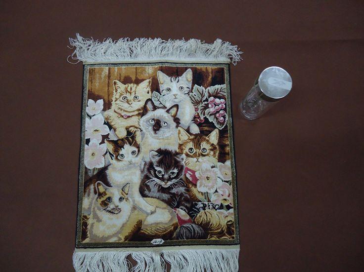 best tapestries online