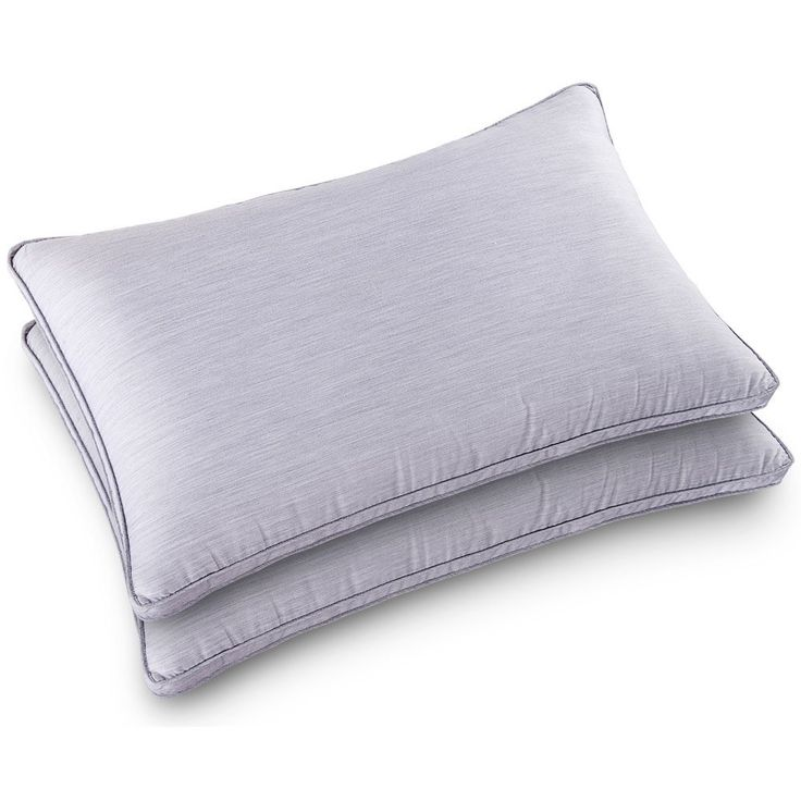 21 Best Bed Pillows Under 50 Images On Pinterest