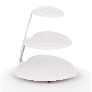 wilton cake stands 12 best images about wilton etc cake stands on 1422