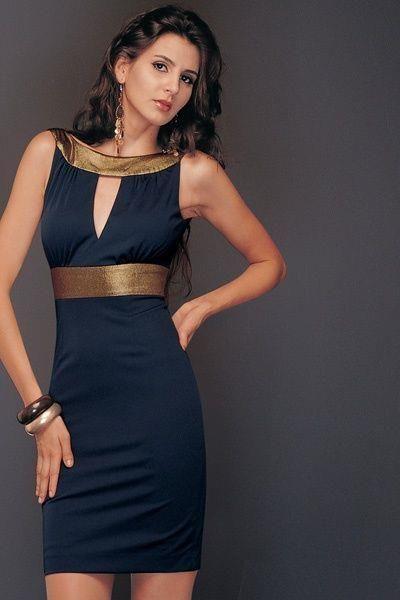 Коктейльное вечернее платье москва