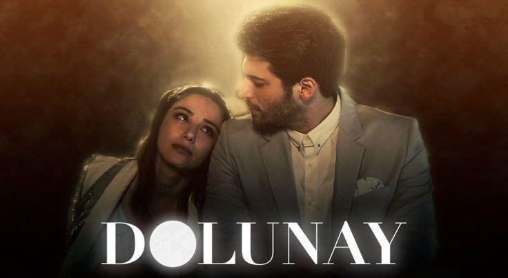 Reyting yorumu: Dolunay'ın benzeri görülmemiş başarısı