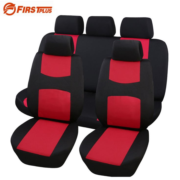 best 25 back seat covers ideas on pinterest clean car seats back seat and dog car seat covers. Black Bedroom Furniture Sets. Home Design Ideas