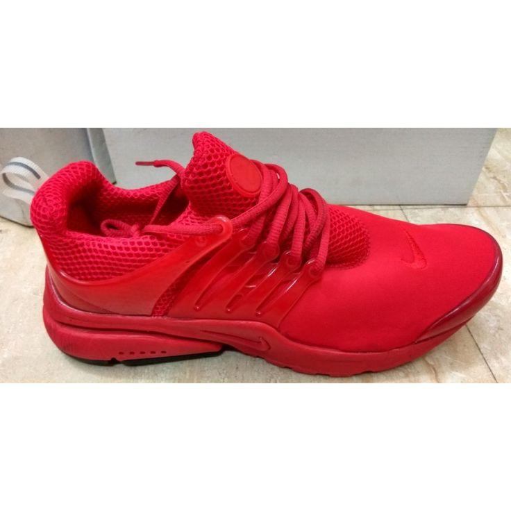 Nike Couronne De Fleurs Bourgogne Rose De